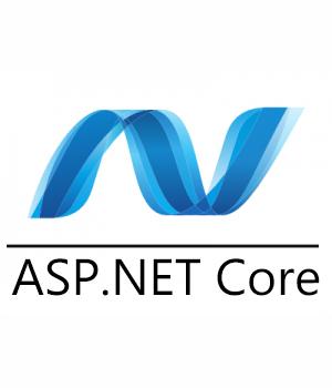 .net core saturday 2016