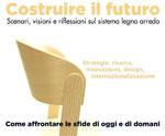 Costruire il futuro, il 29 ottobre a Villa Cattaneo