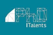 PhD ITalents, il progetto per l'inserimento di dottori di ricerca in impresa