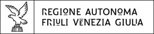 logo FVG 102