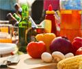 La tua idea sul mangiare sano vale 1.000 euro!