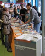 Salone dello studente 2014