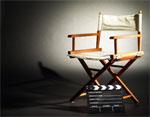 Un concorso che trasforma le idee… in cortometraggi