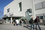 Corso di Economia Aziendale di Pordenone: test di ammissione e novità
