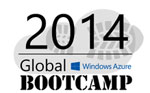 Global Windows Azure Bootcamp 2014 il 29 marzo al Consorzio