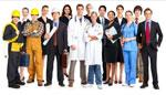 Laureati all'università di Udine: a un anno dal titolo lavora il 53%