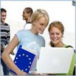 Sale il livello di istruzione degli europei. Obiettivi di Europa 2020 più vicini