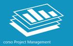 Al via i corsi di Project e Lean Management con il Prof. Tonchia