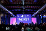 State of the Net 2014: cosa è smart?