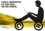 Premio Bernardo Nobile