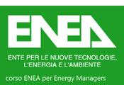 Corso ENEA per Energy Manager a Pordenone dal 16 giugno 2014