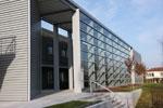 Consorzio Universitario: accordo per il Dipartimento a Pordenone