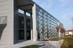 Consorzio Universitario: bilancio positivo e progetto Dipartimento nel prossimo futuro