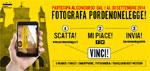 """Concorso """"Fotografa PordenoneLegge!"""""""