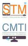 STM: Servizio di tutorato e orientamento in ingresso