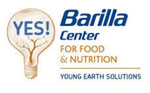 Barilla foundation announces 10 finalists in pro-earth prize