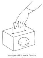 Universitari al voto per rinnovare le rappresentanze studentesche