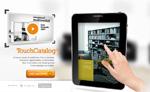 Internet, nasce la App per brochure digitali