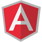 First AngularJS Italia (G+) event al Consorzio Universitario di Pordenone
