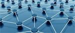 Corso CMTI/ STM: due seminari del Prof. Rinner sulle reti di sensori