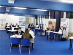Il 16 dicembre Job Day tematico per Neolaureati e Tecnici superiori in Informatica, Neolaureati in Economia e Giurisprudenza