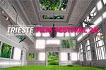 Trieste Film Festival, 26ma edizione