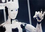 Scienze multimediali varca la frontiera dei social robot
