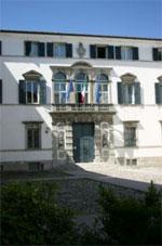 Università di Udine: inaugurazione del 37° Anno Accademico