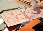 Presentazione Pordenone Design Week 2015
