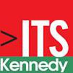 Fondazione ITS Kennedy, il 21 febbraio focus group con le aziende