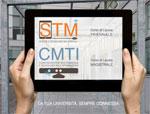 """A Pordenone 5 nuovi laureati """"Internazionali"""" di Comunicazione Multimediale e Tecnologie dell'informazione"""