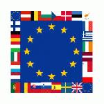 Erasmus, aumentano i fondi. Il MIUR quintuplica gli stanziamenti per l'Italia