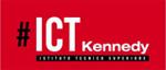 ITS Kennedy: iniziate le prime selezioni per l'A.A. 2015-2016