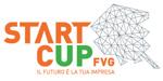 Start Cup FVG: il futuro è la tua impresa