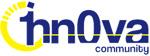 Microservices Saturday 2015 il 9 maggio al Consorzio Universitario: un viaggio con NServiceBus