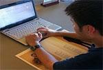 Arriva EMMA, l'aggregatore di mooc europeo che sfida Coursera