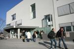 Concorso Friuli Venezia Giulia: Bando 173 Infermieri