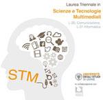 STM: il 22 settembre la presentazione del Corso