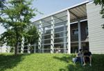 Università a Pordenone: un nuovo anno carico di novità