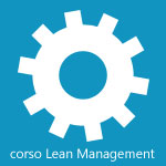 "Corso ""Guida al Lean Management"" dal 13 novembre"
