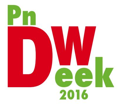 Pordenone Design Week 2016