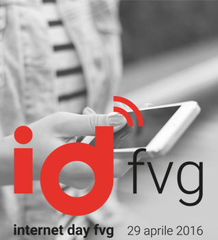 Internet Day FVG