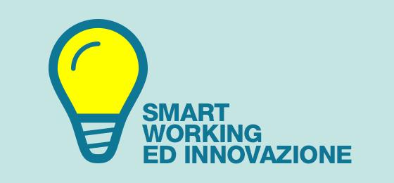 Smart Working e innovazione al Polo Tecnologico il 5 luglio 2016