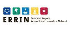 La Pordenone Design Week diventa un caso studio per la Comunità Europea