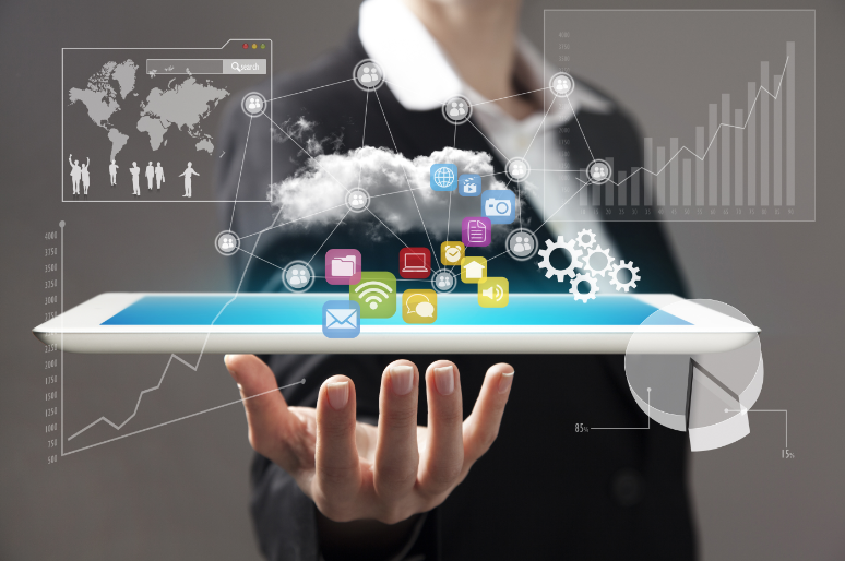 Nasce Digital Experience (DiEx), il Digital Innovation Hub