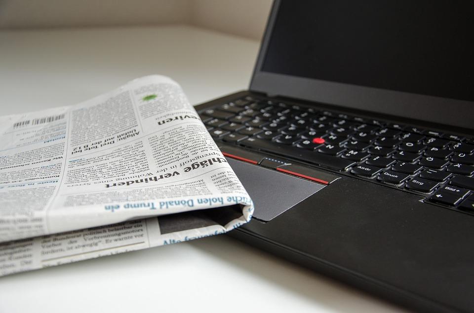 Il futuro del Giornalismo al Consorzio universitario