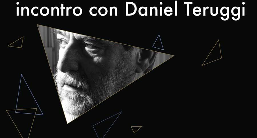 Incontro con Daniel Teruggi – Groupe de Research Musicale – Paris