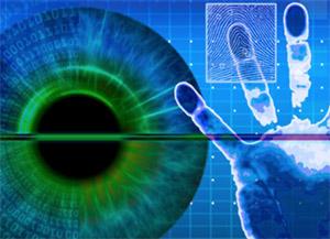 Corso Biometria 2017 – tecniche, normativa e applicazioni