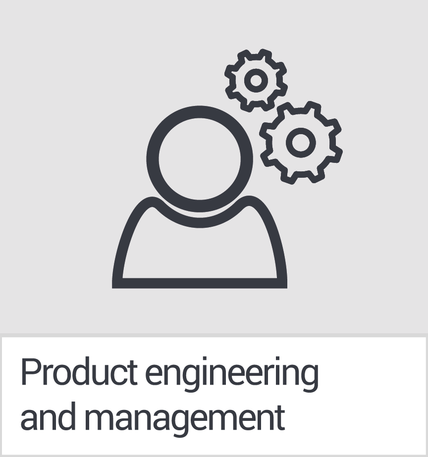 Production Engineering and Management