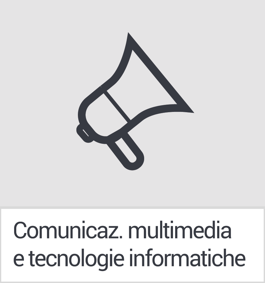 Comunicazione Multimediale e Tecnologie dell'Informazione